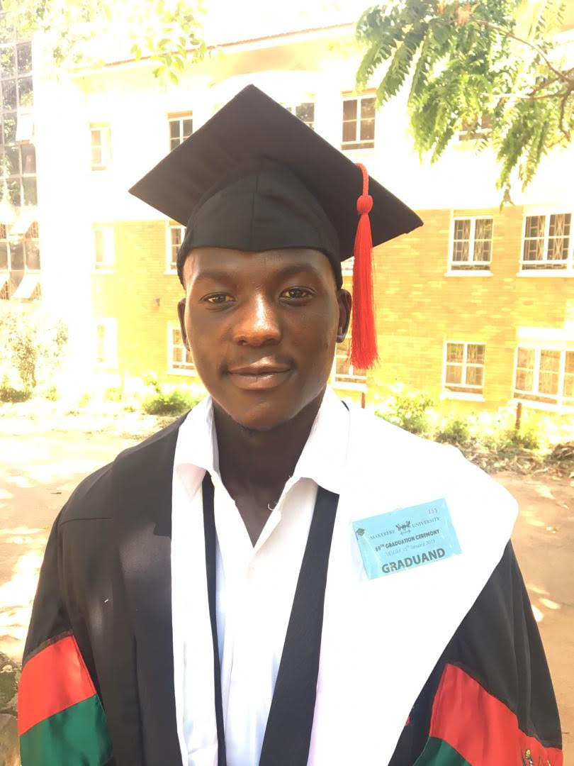 Shem graduation
